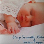 Sleep Soundly Baby