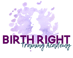 Birth Right Training Academy