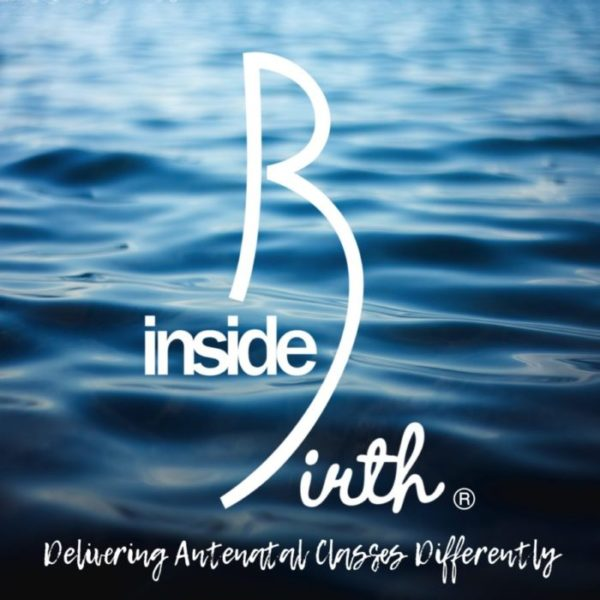 Inside Birth - Become a childbirth educator with Inside Birth - Delivering Antenatal Classes Differently